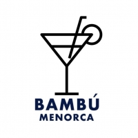 Click Me | Bambu Menorca Drinks Menu