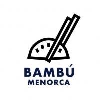 Click Me | Bambu Menorca Food Menu